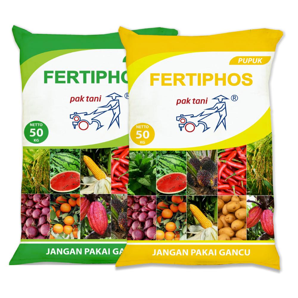 Fertiphos