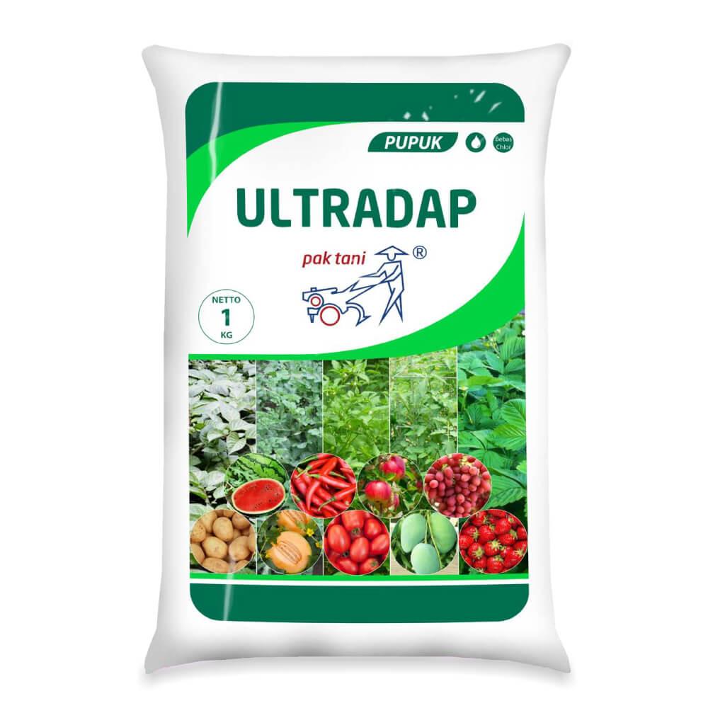 Ultradap