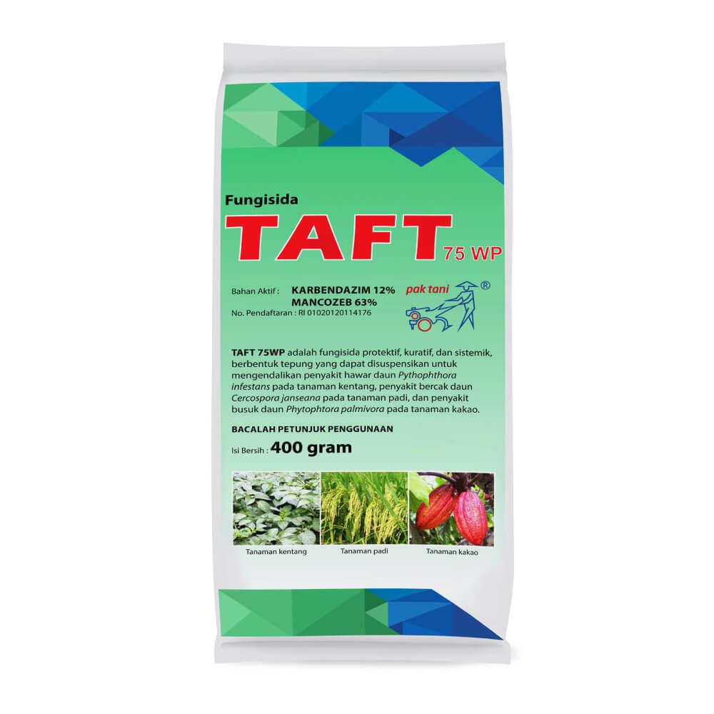 Taft 75 WP
