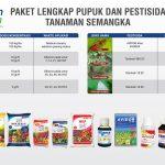 PAKET-LENGKAP-PUPUK-DAN-PESTISIDA-SEMANGKA-Final-Update_compressed-2